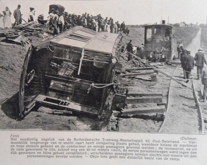 rtm-ongeval-deprins-11juni1910