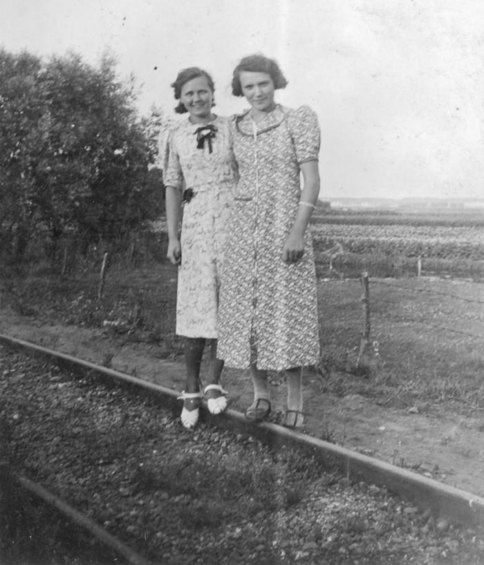 rtm-spoor-kavanvliet-jaantjerozendaal-1939