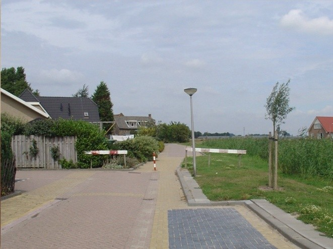 rtm-stationpiershil-2006