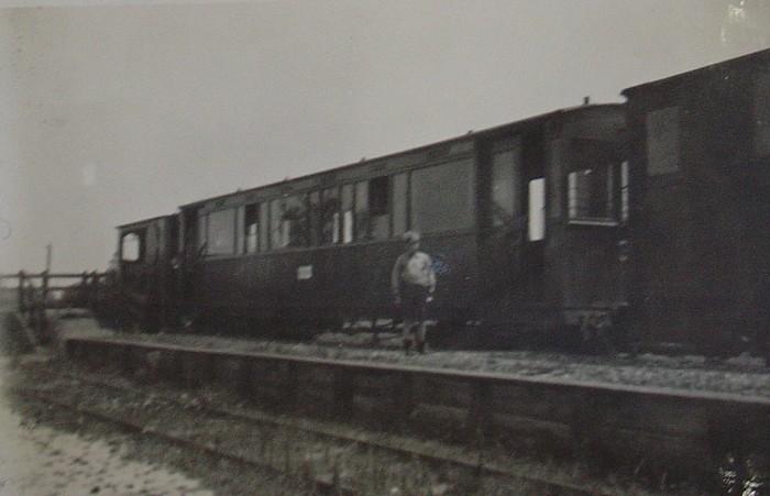 rtm-stationpiershil-aropperron-1934