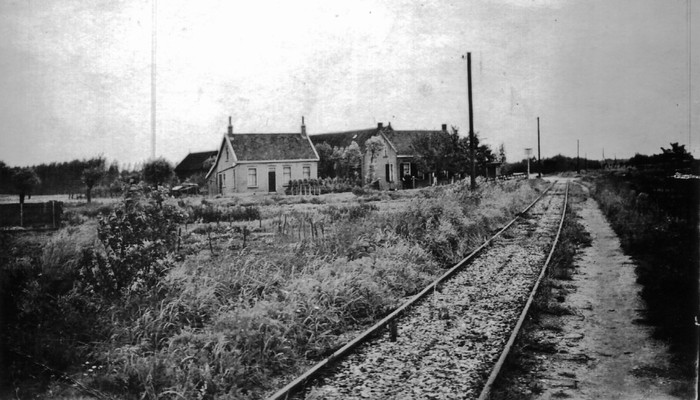 rtm-stationpiershil-halte