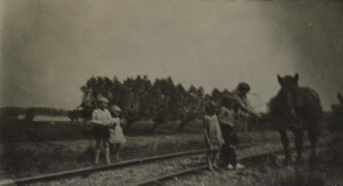 rtm-stationpiershil-langshetspoor-1934