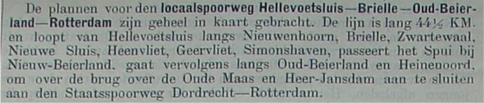 rtmdoc-ingenieur-1889