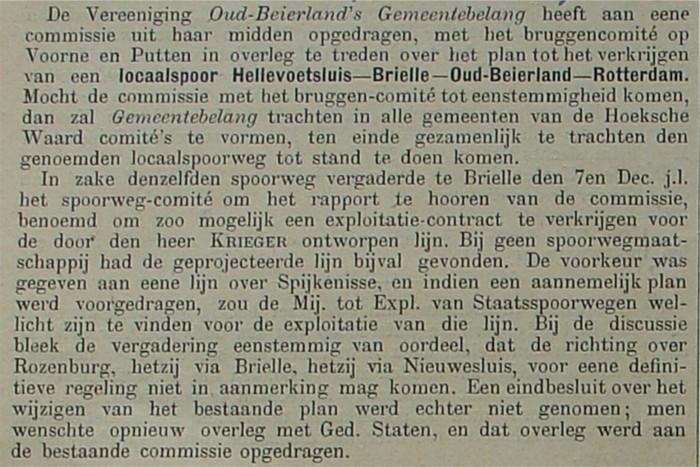 rtmdoc-ingenieur-1891