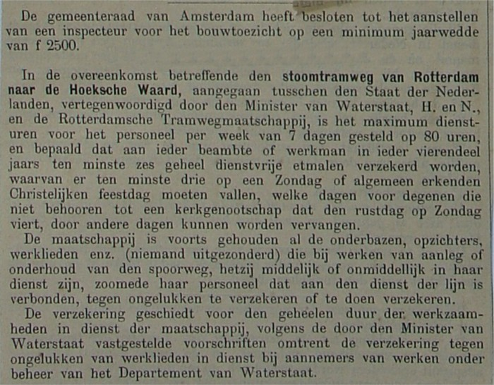 rtmdoc-ingenieur-1895-2