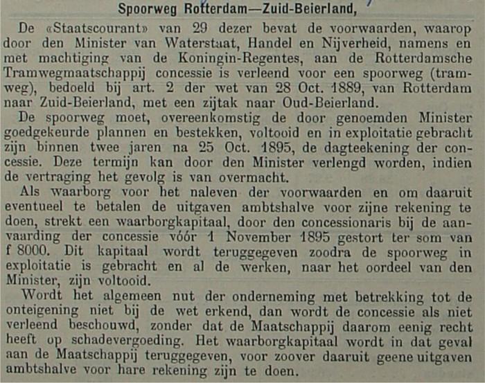 rtmdoc-ingenieur-1895