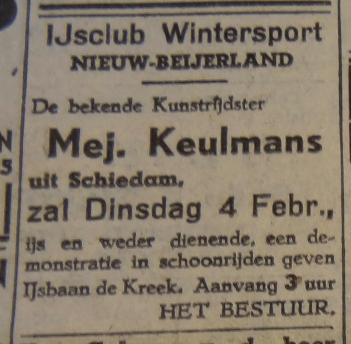 schaatsen-sonja-keulmans-feb1947