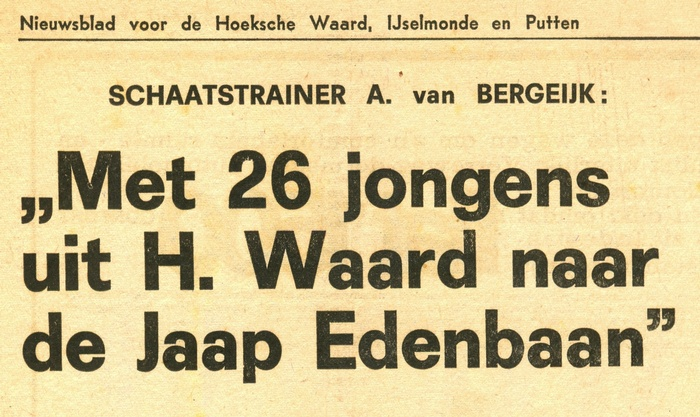 schaatstrainer-avanbergeijk-1967-01