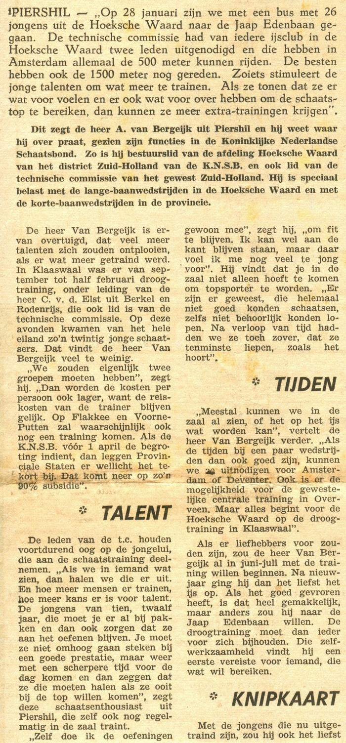 schaatstrainer-avanbergeijk-1967-02