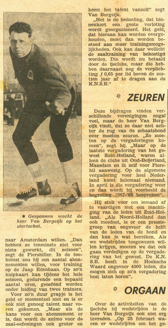 schaatstrainer-avanbergeijk-1967-03