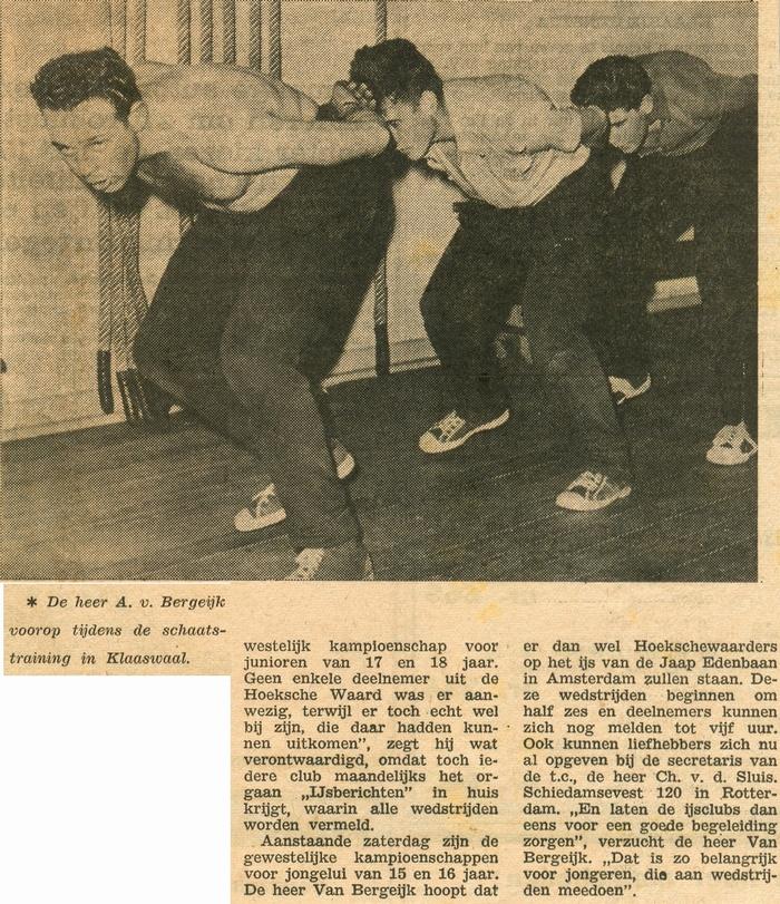 schaatstrainer-avanbergeijk-1967-04