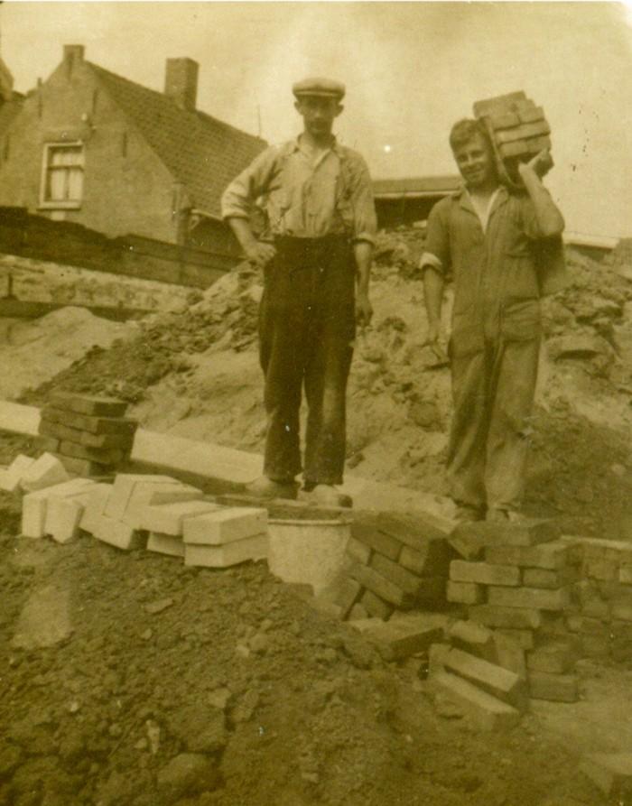 sloopnieuwbouw-linksjanvdmerwe