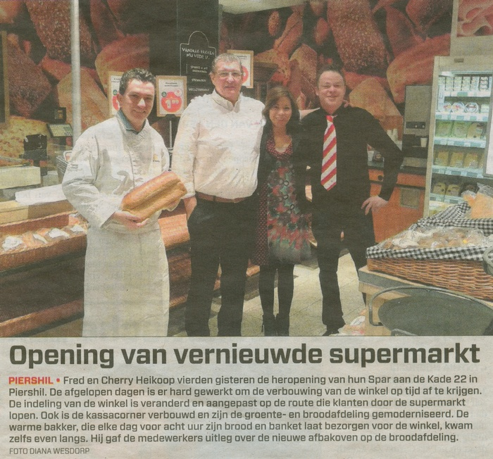 spar-heropening-adrd-25jan2013