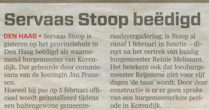 stoop-beedigd-adrd-26jan2013