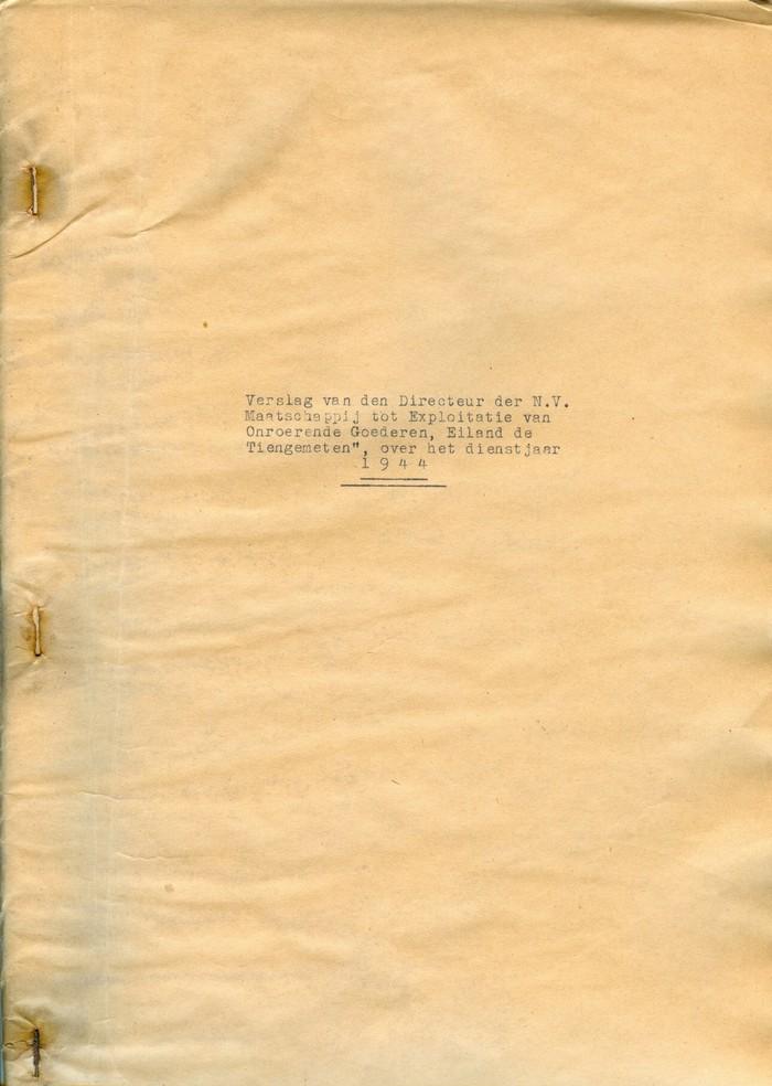 tiengemeten-jaarverslag-1944-01