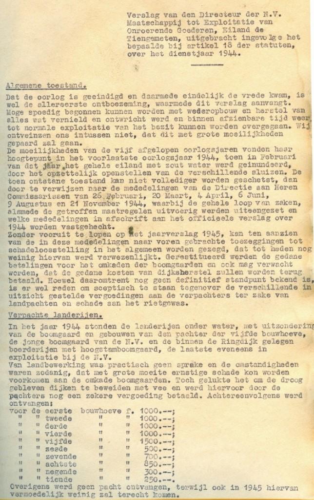 tiengemeten-jaarverslag-1944-02