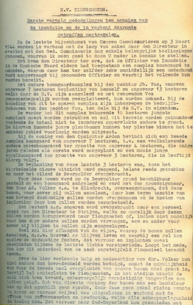tiengemeten-jaarverslag-1944-03