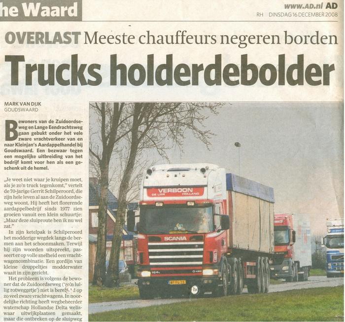 trucks-adrd-16december-2008-01