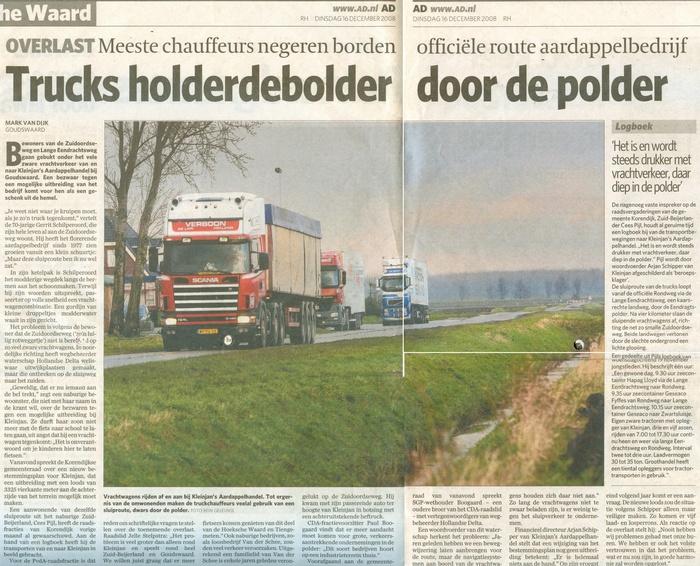trucks-adrd-16december-2008