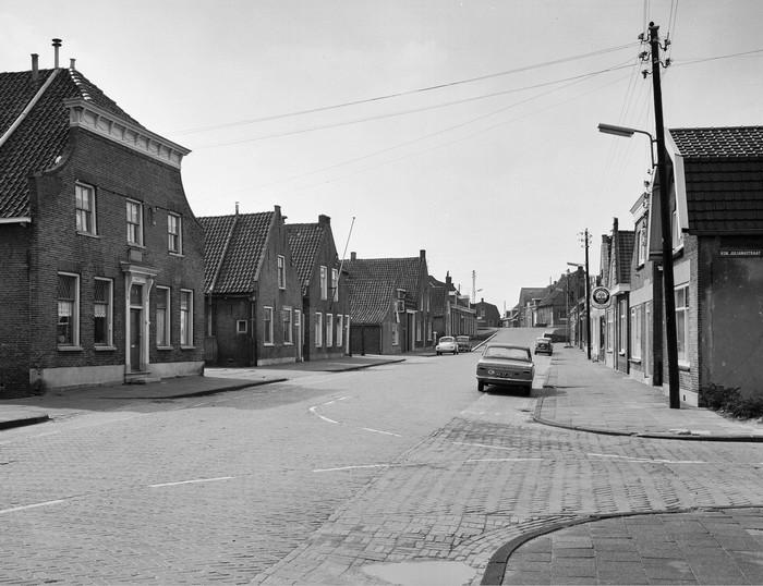 voorstraat-1972