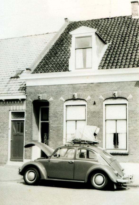 voorstraat-9-piershil-jarenzestig