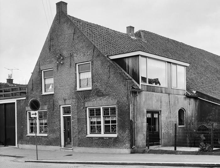 voorstraat-bergeijk-1968-01