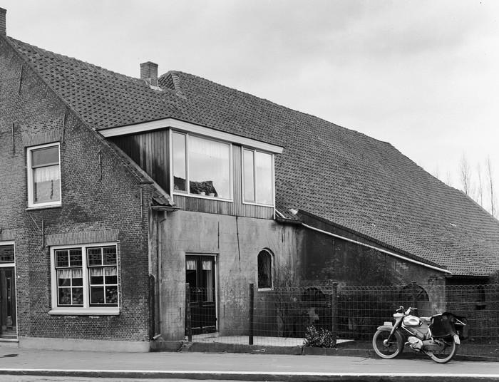 voorstraat-bergeijk-1968-02