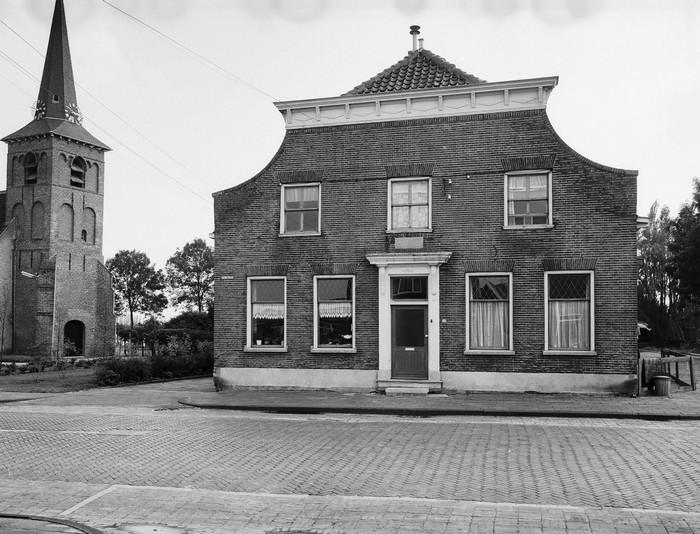 voorstraat24-1972