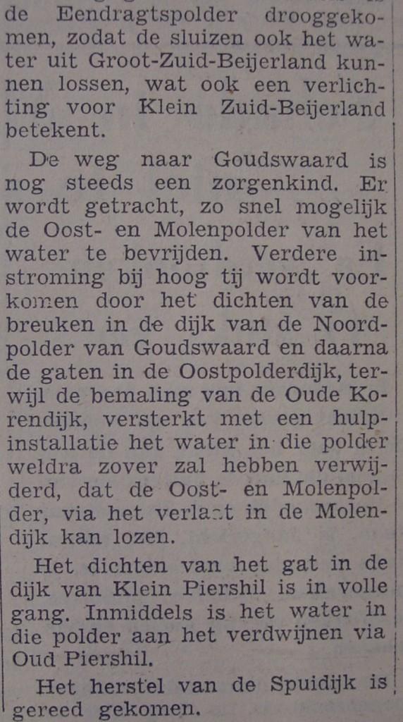 watersnood-knipsel-dijkherstel-03