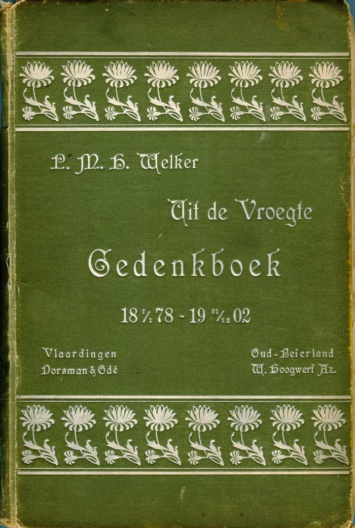 welker-omslag-gedenkboek