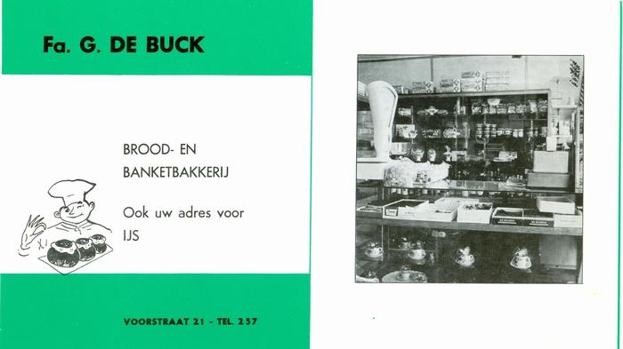 welkomstgids-middenstand-piershil-goudswaard-1967-005