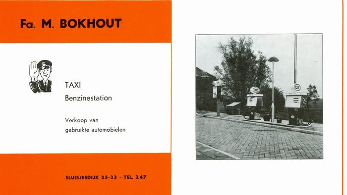 welkomstgids-middenstand-piershil-goudswaard-1967-008