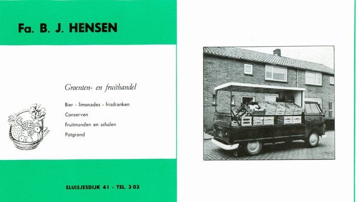 welkomstgids-middenstand-piershil-goudswaard-1967-009