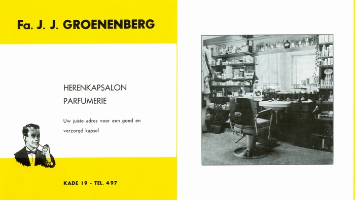 welkomstgids-middenstand-piershil-goudswaard-1967-010
