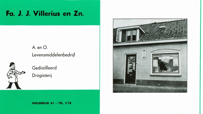 welkomstgids-middenstand-piershil-goudswaard-1967-011