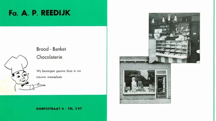 welkomstgids-middenstand-piershil-goudswaard-1967-012
