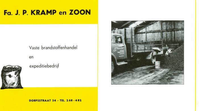 welkomstgids-middenstand-piershil-goudswaard-1967-013