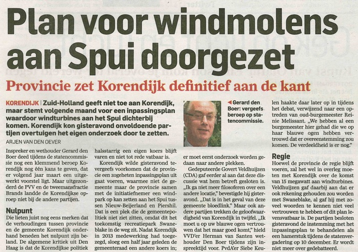 windmolens-aan-spui-adrd-20nov2014