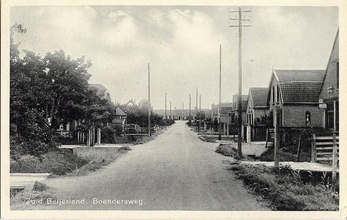 zuid-beijerland-boendersweg-01