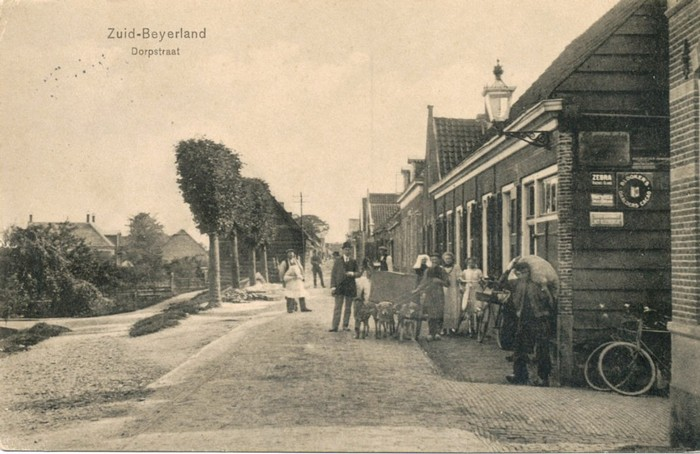 zuid-beijerland-dorpstraat-02