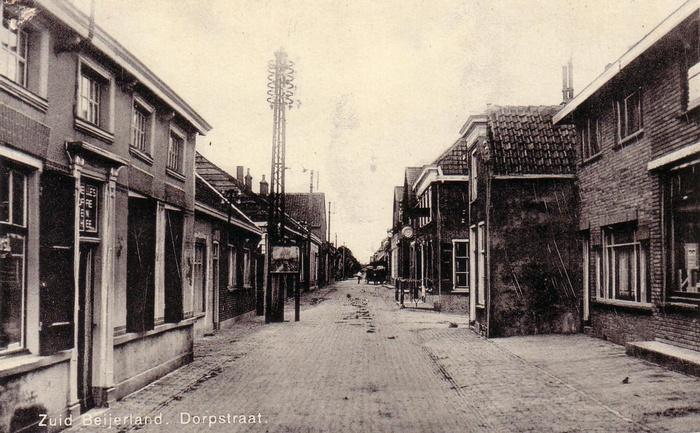 zuid-beijerland-dorpstraat-03