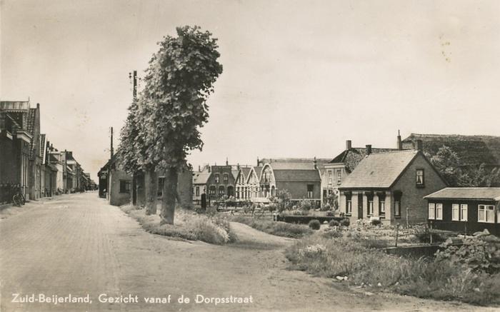 zuid-beijerland-dorpstraat-04