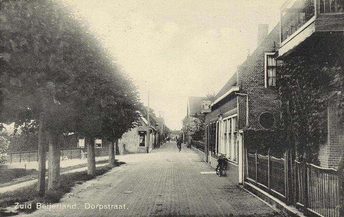 zuid-beijerland-dorpstraat-05