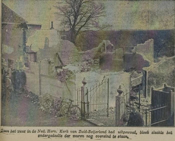 zuid-beijerland-kerk-leidschdagblad-foto-003