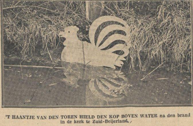zuid-beijerland-kerk-leidschdagblad-foto-004