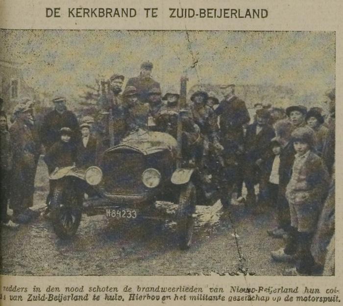 zuid-beijerland-kerk-leidschdagblad-foto-008