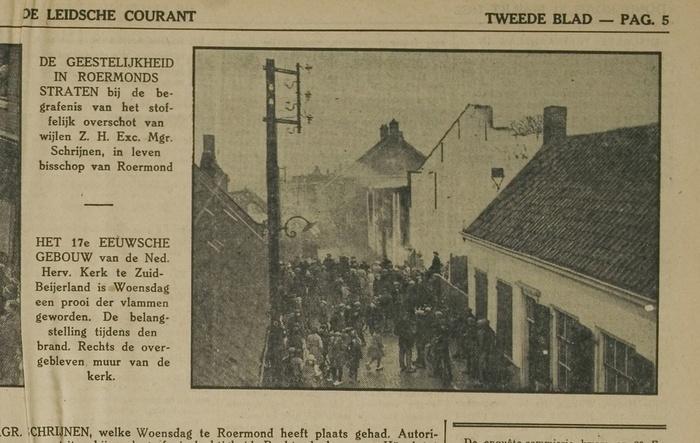 zuid-beijerland-kerk-leidschdagblad-foto-009
