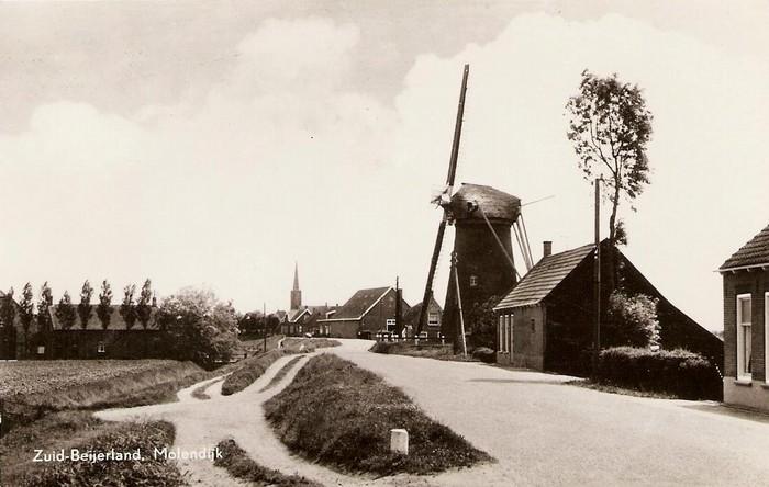 zuid-beijerland-molendijk-01