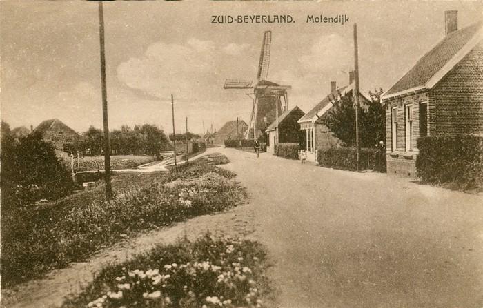 zuid-beijerland-molendijk-02