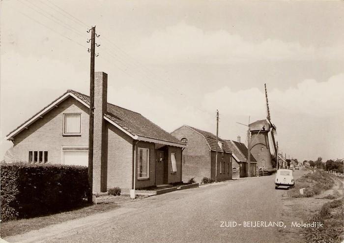 zuid-beijerland-molendijk-04
